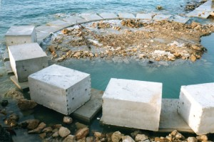 construccion pisci