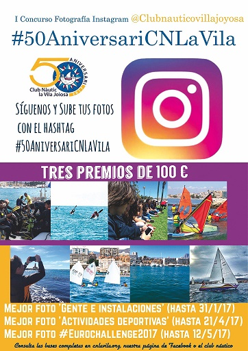 cartel_concurso_instagram_web_club_nautico