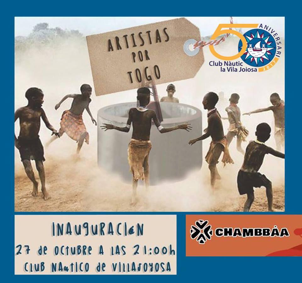 chambbaa