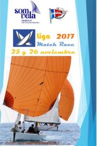 cartel-2017-liga-MR-200x300
