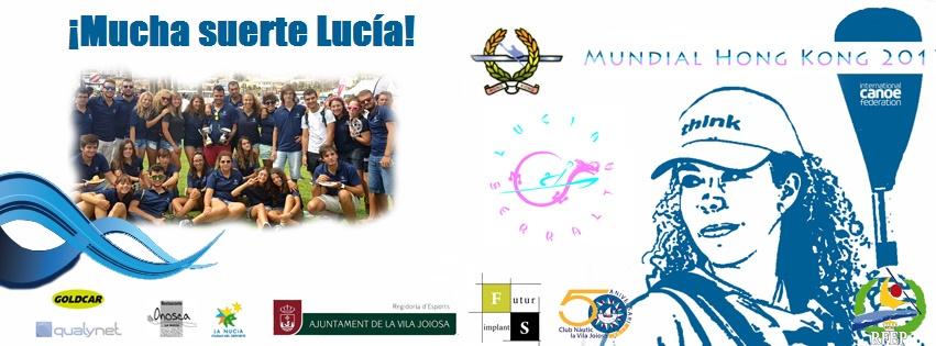 portada_facebook_lucia (1)