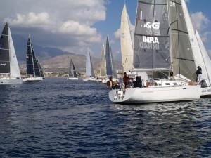 Trofeo Carritxal 2018