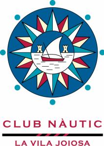 Logo color cuatricomia