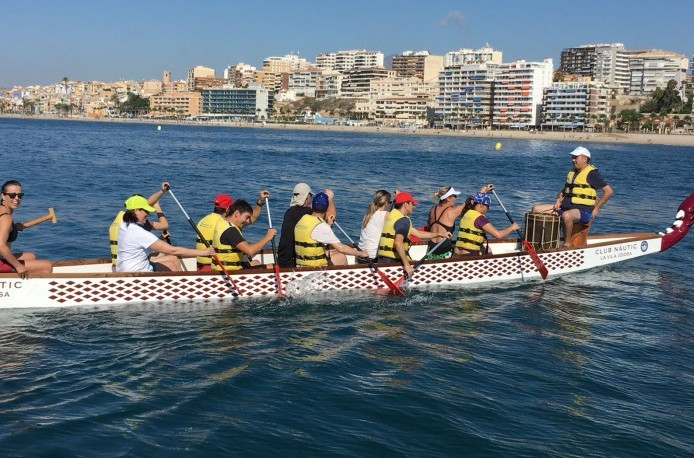 talaies_dragonboat2